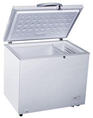 Congelador Frigidaire de 7 pies FFCC07C3HQW