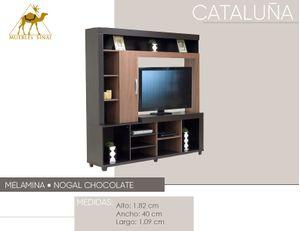 Centro de Entretenimiento Sinai Cataluna