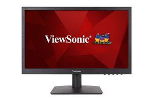 Monitor Viewsonic 19 Pulgadas