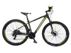 Bicicleta MTB Carbono R26 Diamond