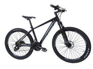 Bicicleta MTB Carbono R29 Diamond