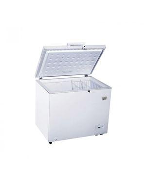 Congelador horizontal Frigidaire de 13 pies³ FFCC13C4HQW