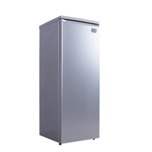 Congelador vertical GRS de 9 pies GFL240PRO