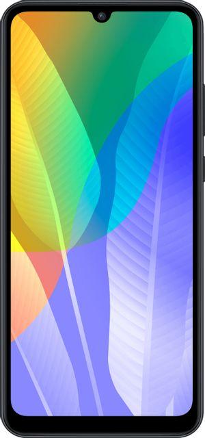 Huawei Y6p (Claro)