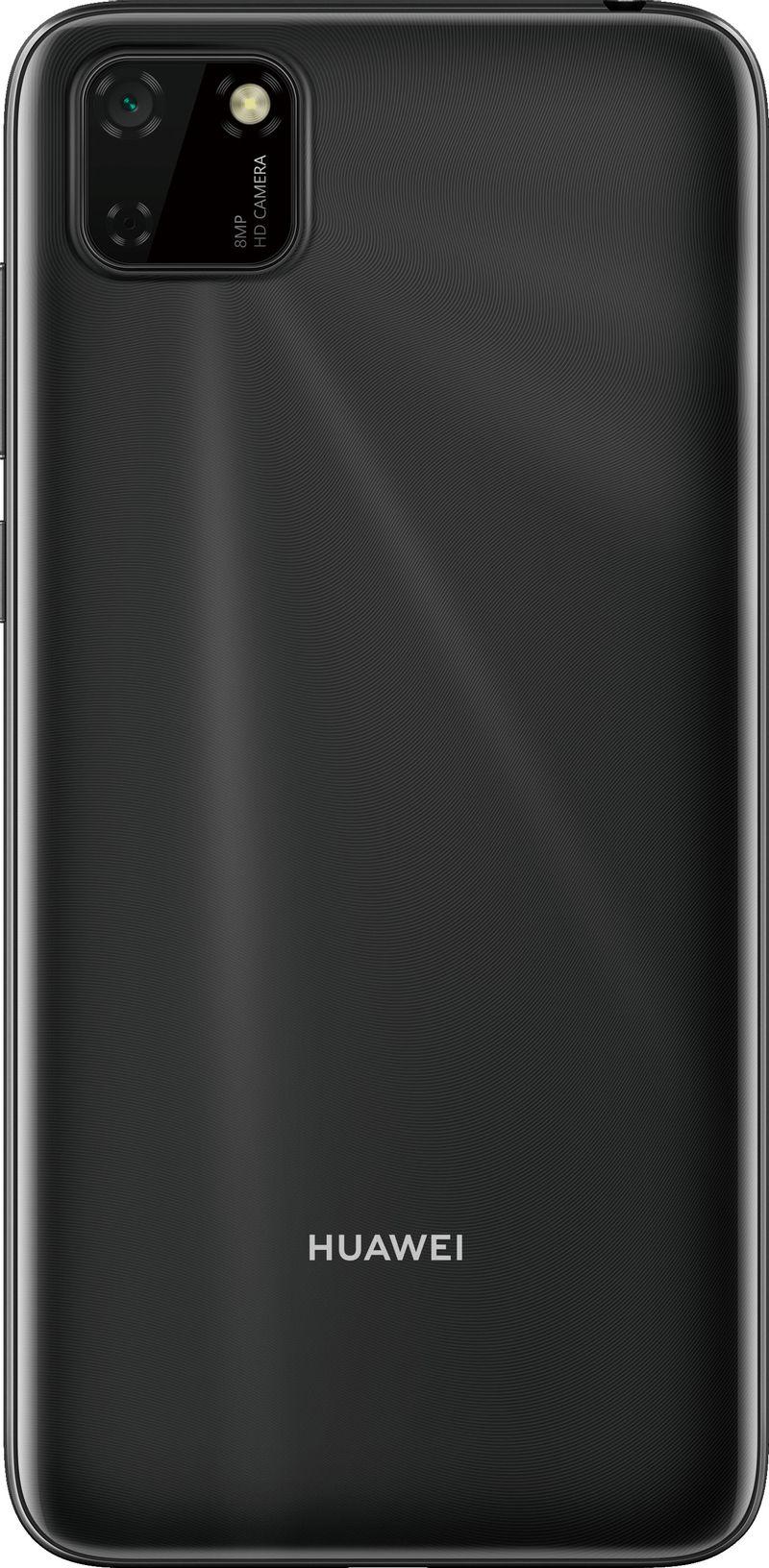 Huawei Y5p (Claro)
