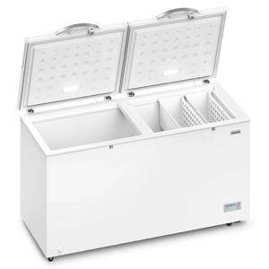Congelador Frigidaire de 18 Pies³  FFC18W3HTW
