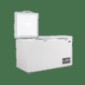 Congelador GRS Horizontal GF400