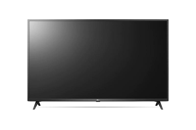 Televisor Smart 4K AI LG de 50 pulgadas 50UN7300