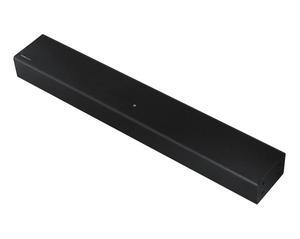 Barra de sonido Samsung HW-T400 de 40Watts