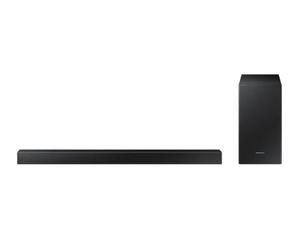 Barra de Sonido Samsung HWT450 de 200Watts