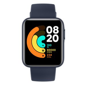 Xiaomi Mi Watch Lite Negro