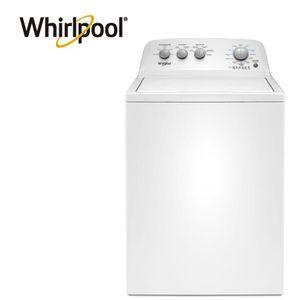 Lavadora Whirlpool de 46 Libras WTW4850HW