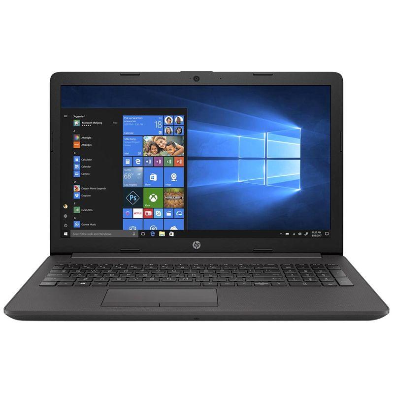 Laptop-HP-14--14-250-G7-Core-i3-4GB-Ram-1TB-Disco-duro