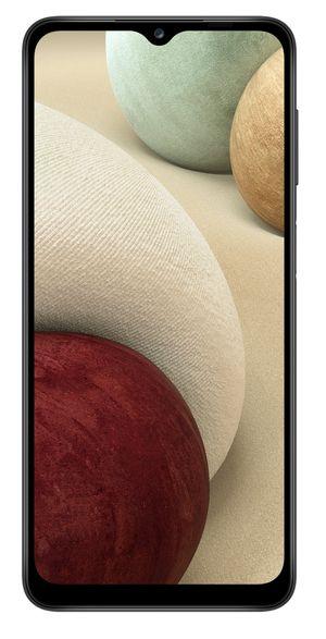Samsung Galaxy A12 (Claro)