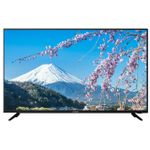 Televisor-Smart-4K-Aiwa-de-58-Pulgadas-58AWB4K