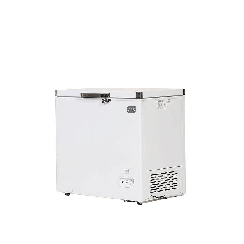 Congelador-GRS-de-9-pies³-GF230