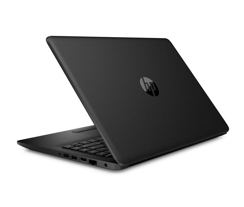 Laptop-HP-14-Pulgadas-Intel-Celeron-N4020-1TB-14-CK2097L