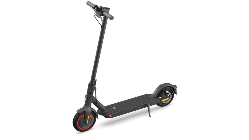 Scooter-Electrico-Pro-2-Xiaomi