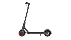 Scooter Eléctrico Pro 2 Xiaomi