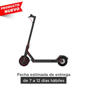 Scooter Eléctrico M365 My Emotion
