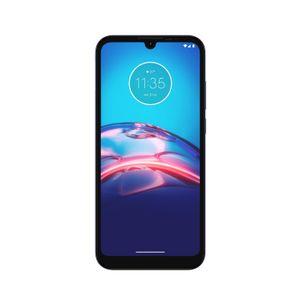 Motorola Moto E6I Liberado Gris