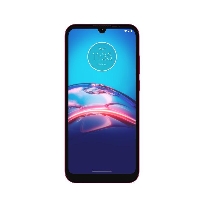 Motorola-Moto-E6I-Liberado-Rosado