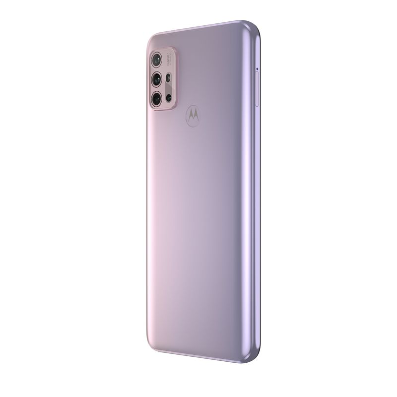 Motorola-Moto-G30-Liberado-Rosa