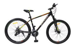 Bicicleta Genio Mtb 27.5 Alloy