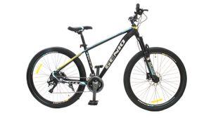 Bicicleta Genio Mtb 27.5 Alloy Hidraulica