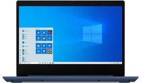 """Laptop Lenovo 15"""" 15-81W00 Ryzen 5 8GB Ram 256GB SSD"""