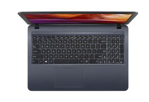 "Laptop ASUS 15"" X543N Celeron 4GB Ram 1TB Disco duro"