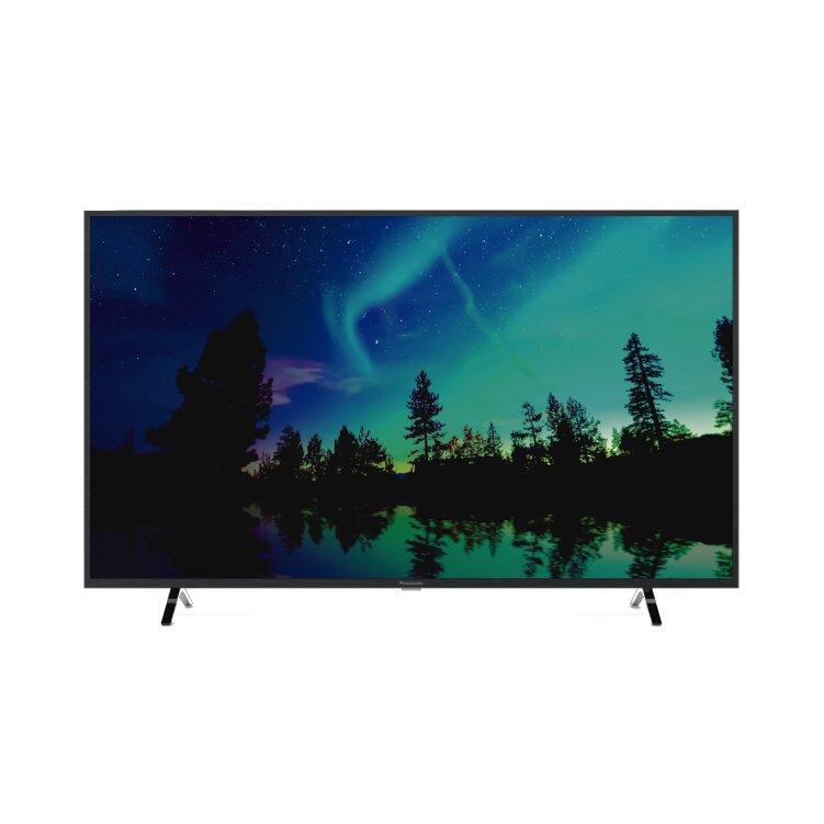 Televisor-4K-Panasonic-de-43-pulgadas-TC-43GX510