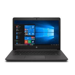 "Laptop HP 14"" 14-240G7 Core i3 4GB Ram 1TB Disco duro"