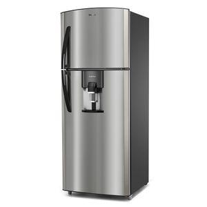 Refrigeradora No Frost Mabe de 15 Pies³ RMP420FYNU