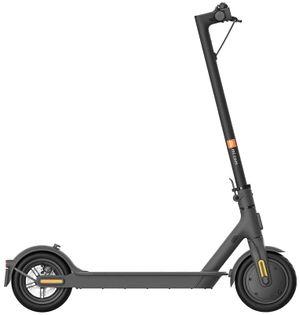 Scooter Eléctrico 1S Xiaomi Negro
