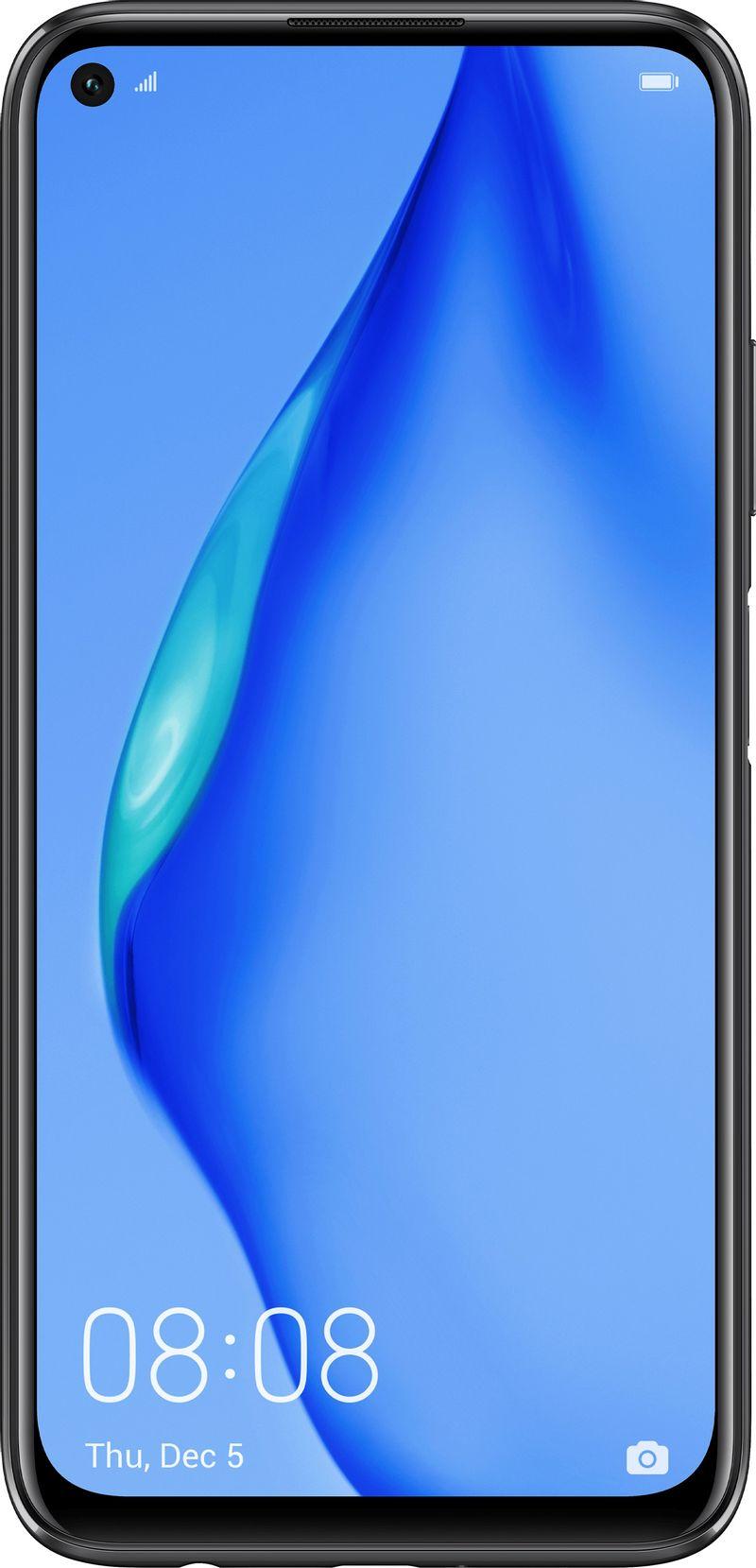 Huawei-P40-Lite-Tigo