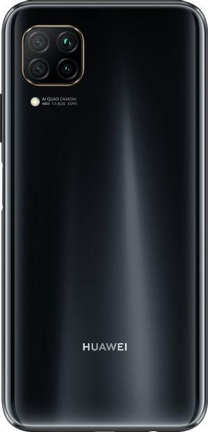 Huawei P40 Lite (Tigo)
