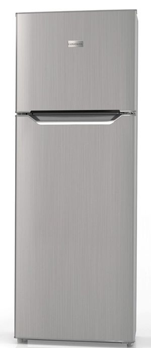 Refrigeradora Frigidaire de 12 Pies de 2 puertas con escarcha FRMT32G3HPS