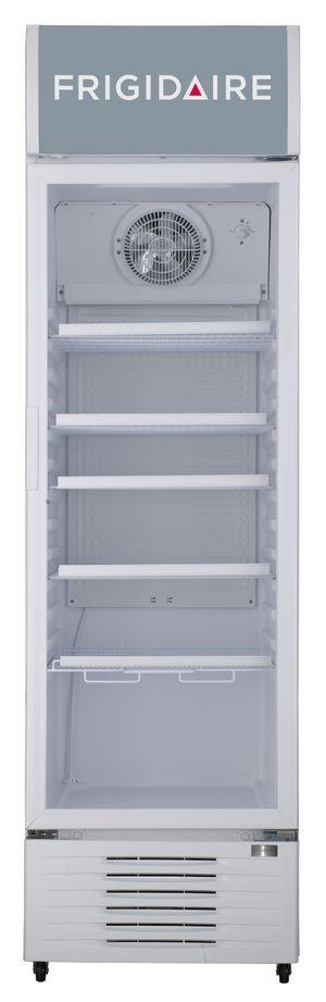 Vitrina Refrigerante Frigidaire de 14 Pies FRH14T3KPW