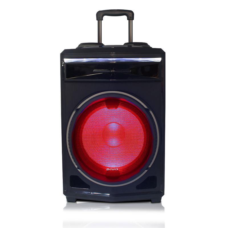 Sistema-de-Audio-Aiwa-Bluetooth-500W-AWPOK8T