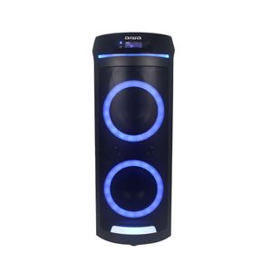 Sistema de Audio Aiwa Bluetooth 500W  AWPOK9