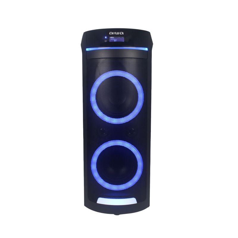 Sistema-de-Audio-Aiwa-Bluetooth-500W--AWPOK9