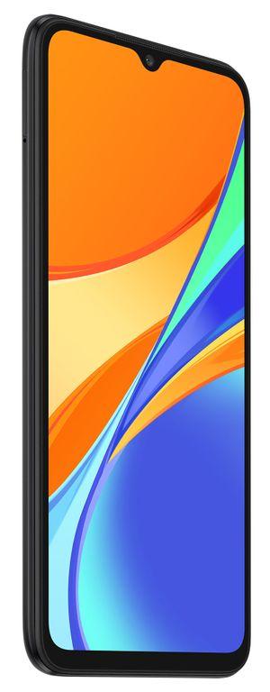 Xiaomi Redmi 9C (Claro)