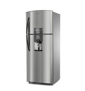 Refrigeradora Mabe No Frost 11 Pies³ RMA300FZNU