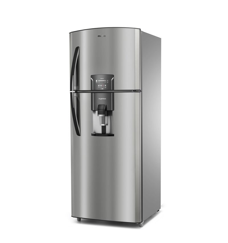 Refrigeradora-Mabe-No-Frost-11-Pies³-RMA300FZNU