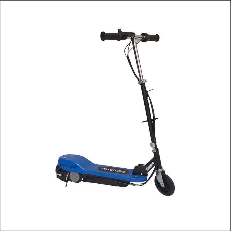 Scooter-Electrico-Jr-SuperNova-SN-C3
