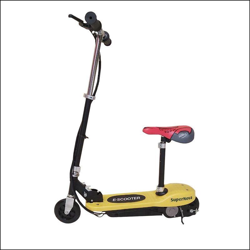 Scooter-Electrico-Jr-SuperNova-SN-C2