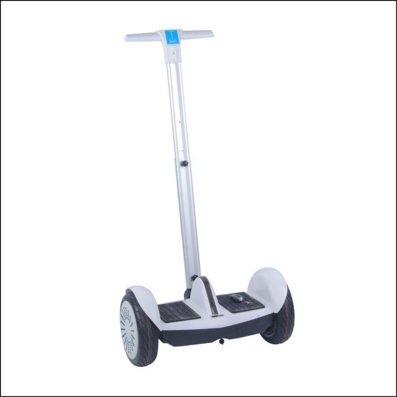 Scooter-Electrico-Gravity-SuperNova-SN-B2