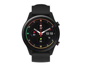 Mi Watch Xiaomi Negro XMWTCL02