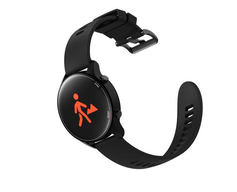 Mi-Watch-Xiaomi-Negro-XMWTCL02